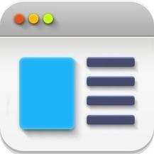 Scribbleton | The little personal wiki | Wissensmanagement in personalen & organisationalen Lernkontexten | Scoop.it