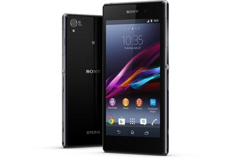 Sony Xperia Z1S Smartphone specification, release date & price in India | Entertainment, Movies & Gadgets | Scoop.it