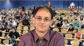 Comprendre la psychologie économique | Jeux sérieux à l'IUT | Scoop.it