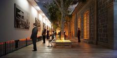 Remodelaciones y museos:el Centro de la Imagen y el Museo Tamayo - Artes e Historia México | Mexico | Scoop.it