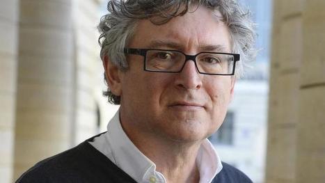 Michel Onfray: «Les médias de masse ont intérêt à cultiver l'imbécillité» | great buzzness | Scoop.it