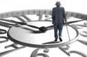 Jubilación parcial para autónomos | seguros | Scoop.it