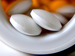 ASCO: OK to Stop Statins in Terminal Illness | Lung Cancer Dispatch | Scoop.it