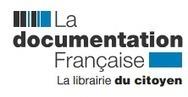 Réflexions sur l'organisation du système de santé - Rapports publics - La Documentation française | lilouette | Scoop.it