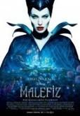 Malefiz – Maleficent (2014) Türkçe Altyazılı izle   onlinefilmsinema   Scoop.it