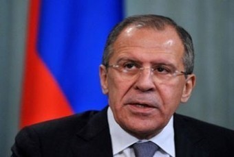 #Lavrov: #Syria Has Taken Sufficient #Positive Steps towards #Annan's #Plan | From Tahrir Square | Scoop.it