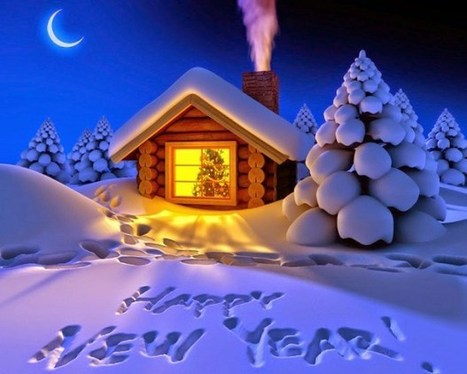 {Beautiful**} New Year 2016 Wallpapers for your desktop And Android Free Download - happynewyear2016-images | wordpress | Scoop.it