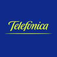 Generali Seguros and Telefonica launch a usage-based insurance solution - M2M World News (press release) | Internet of Things News | Scoop.it