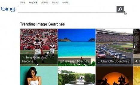 Beware of image search engine poisoning   Social Media Research, Research Social Media   Scoop.it