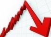 Prevén bajas ventas de videojuegos en abril y julio - Noticias ... | VideoJuegos | Scoop.it