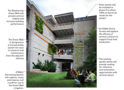 The Coolest Green Infrastructure You Are Likely to See   Sustainable Cities Collective   Trends in Sustainability   Scoop.it