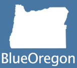 The Oregonian's misleading take on climate change - BlueOregon | GarryRogers Biosphere News | Scoop.it
