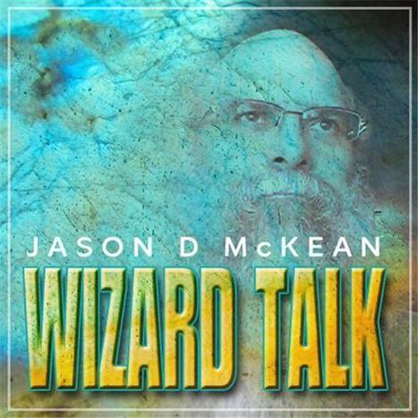 Wizard Talk: The 2 of Swords w/guest Eileen Anglin   Angelic Empowerment with The Path of the White Rose LLC   Scoop.it