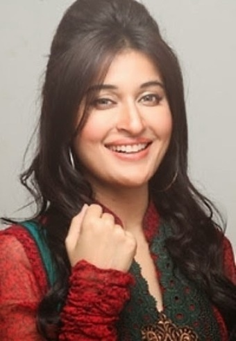 Shaista Lodhi | Tv anchors | newphotos.in Photo Blog | Scoop.it