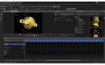 Corel MotionStudio 3D 1.0 - dobreprogramy   Narzedzia do obrobki wideo   Scoop.it