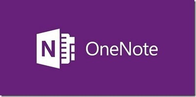 OneNote for Students – Getting the most out of OneNote [Interactive Tutorial] - Microsoft UK Schools blog - Site Home - MSDN Blogs | Technology to Teach | Scoop.it