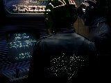 "Daft Punk ""Derezzed"" - une vidéo Music | All Geeks | Scoop.it"