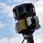Street View: Die Foto-Hysterie verdeckt echte Datenschutz-Probleme - SPIEGEL ONLINE | Neue Medien - Pro und Kontra | Scoop.it