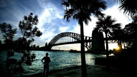 Australia ranks second-best in the world for quality of life | Tourism Innovation | Scoop.it