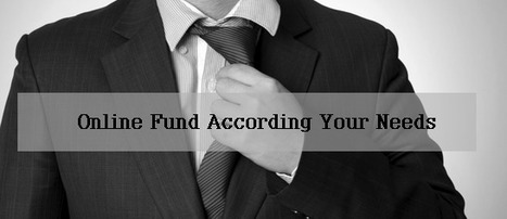 Outstanding Financial Ways to Get The Approval of Cash Advance Canada! | Business and Finance Tips, Tricks | Scoop.it