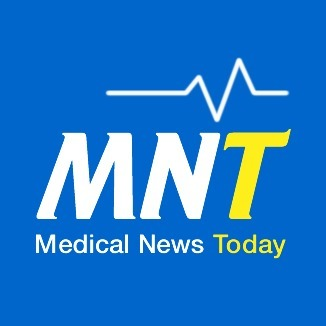 Scientists Find Early Immune Trigger Of MS | Medical Sciences Studies | Scoop.it