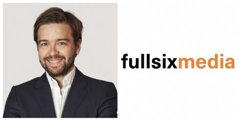 Adrien Vincent (FullSix Media) : 'Le métier a besoin d'être réenchanté' | Marketing Cross-Canal Only | Scoop.it