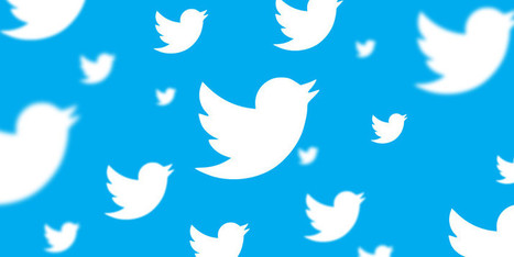 Drowning In Tweets? How To Use Twitter Lists To Unclutter Your Feed | Techy Stuff | Scoop.it