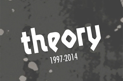 Ben Sims announces Theory's closing | DJing | Scoop.it