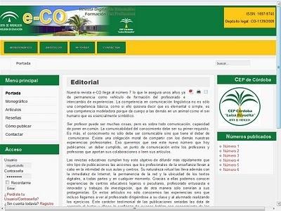 Monográfico sobre Bibliotecas Escolares | antoniorrubio | Scoop.it