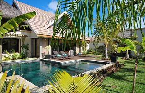 Mauritius Real Estate Portal Buy and Sell your properties   Real Estate investment in Mauritius   Scoop.it