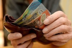 Super changes could boost retirement incomes by 40pc: inquiry | Year 11 Business | Scoop.it