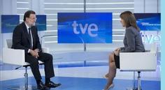 Mariano Rajoy supera a Pablo Casado haciendo el ridículo - Blasting News | Partido Popular, una visión crítica | Scoop.it