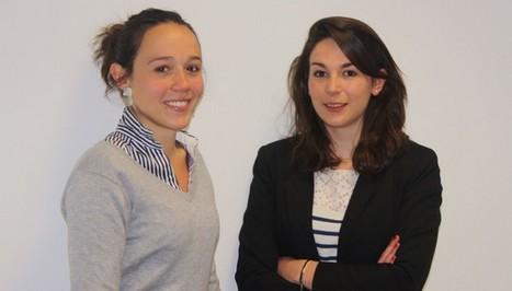 L'incubateur Ronalpia présente sa troisième promotion d'entrepreneurs sociaux | Économie de proximité | Scoop.it