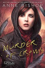 Anne Bishop: Novels of Dark Fantasy | Fantasy fiction | Scoop.it