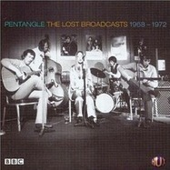 Pentangle (band) - Wikipedia, the free encyclopedia | Reeling in the Years | Scoop.it