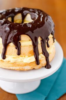 Pie or Cake??? | Awakenings: America & Beyond | Scoop.it