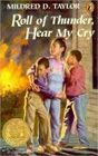 Roll of Thunder, Hear My Cry | Historical Fiction | Scoop.it