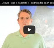 Configuration idéale des serveurs pour les sites multilingues   cours de langues   Scoop.it