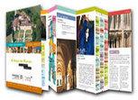 Les femmes artistes de la Renaissance à nos jours  : conférence histoire de l'art | Dimanche 8 mars, 15h à Flaran | Atelier + : Egalité Filles Garçons ( littérature de jeunesse, vidéos, ...) | Scoop.it