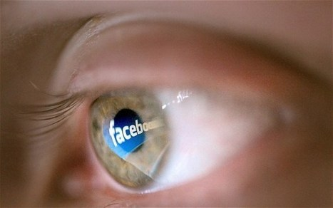 The Real Story Behind Facebook Moderation and Your Petty Reports | Les infos du Web | Scoop.it