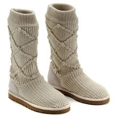 Cheap Men Ugg Style Boots | Cheap Men's Ugg Style Boots | Scoop.it