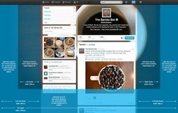 Brand Your Twitter Profile to Increase Engagement | BRAND marketing Curation | Scoop.it