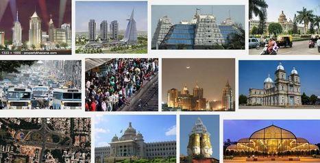 Heavenly Pleasure with Bangalore Escorts | Bangalore Escorts | Scoop.it