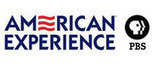 American Experience: PBS | CCSS News Curated by Core2Class | Scoop.it