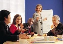Conscious Creations Inc. | coaches | Scoop.it