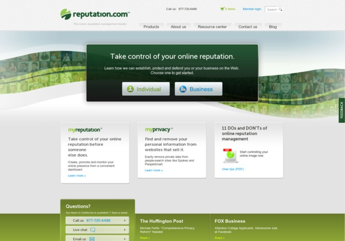 Site2Pic.com - Take Screenshots of Web Sites and Share Them Easily | Educatief Internet - Gespot op 't Web | Scoop.it