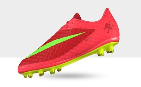 USA Soccer Shoes: Nike Soccer Shoes – How to Buy for Cheaper Price?   USA Soccer Shoes   Scoop.it