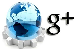 Is Google Plus Globalizing You?   Media Tapper   GooglePlus Expertise   Scoop.it