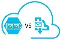 Windows Azure Storage Queues VS Windows Azure Service Bus Queues   Programming with Queues in Azure   Scoop.it