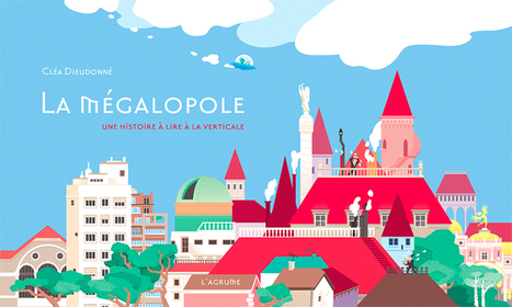 bologne 2016   Multimédia, numérique, tablette...   Scoop.it